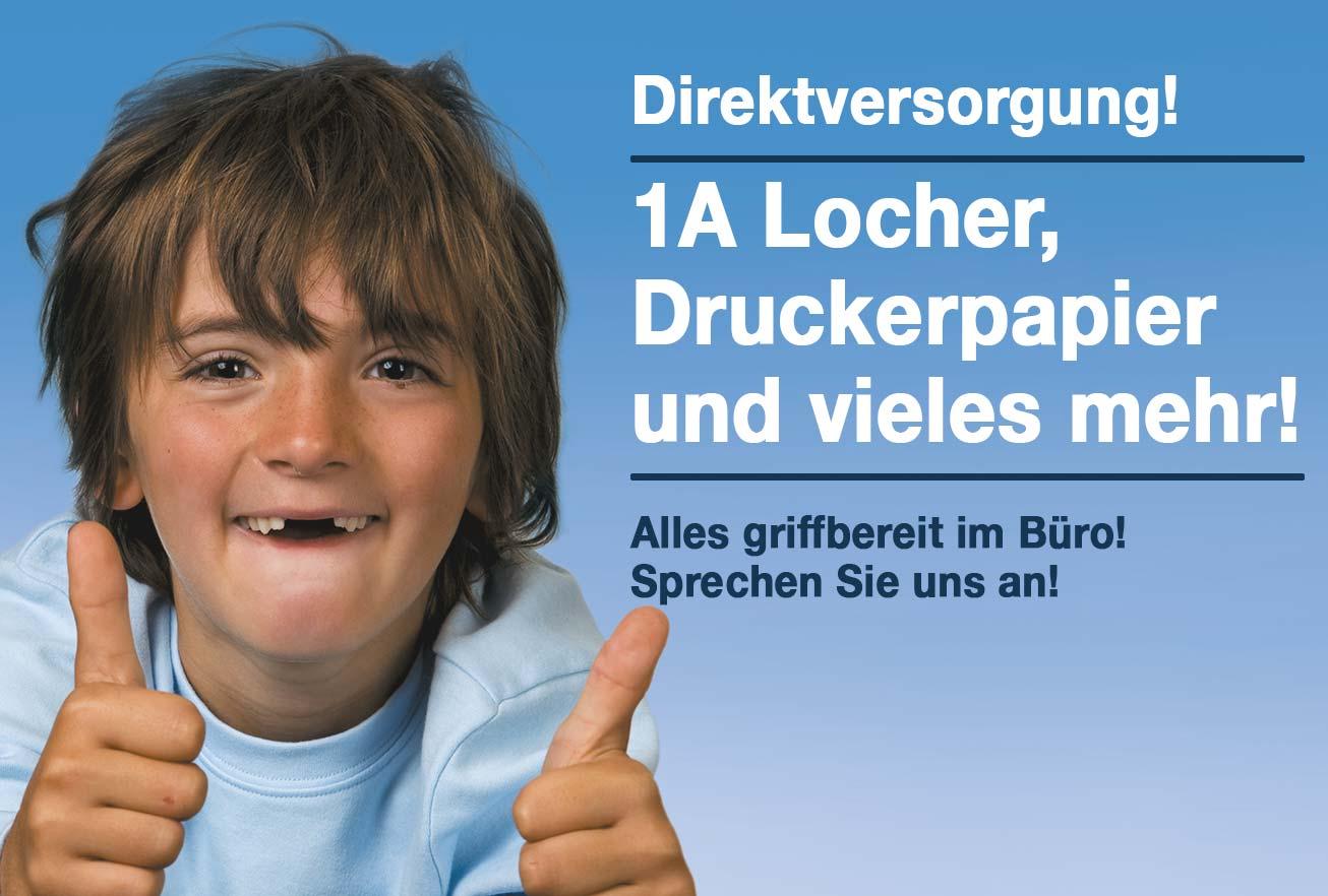 Online Shop Fur Gewerbe Stempel Shop Und Blatter Katalog Buro Box