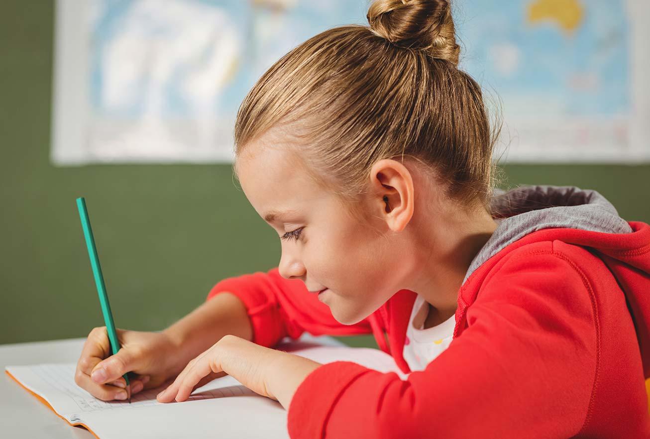 Alles Was Du Tag Fur Tag In Der Schule Und Fur Deine Hausaufgaben