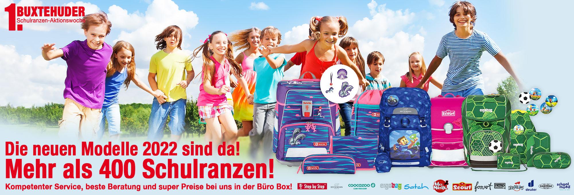 Papier Buroartikel Schulbedarf Und Kunstlerbedarf Buro Box